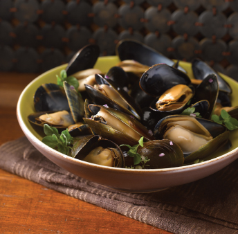 mussels_small-1
