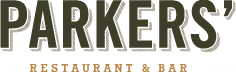 Parkers American logo