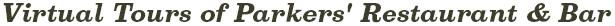 virtual-tour-headline